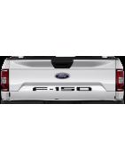 Ford F150/F250/F350 Parts