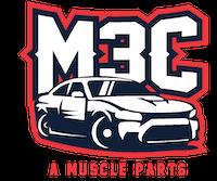 M3C.PL